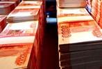 Pruffi привлекла 1,2 млн долларов инвестиций