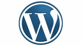 HRpuls.ru запускает сервис блогов для HR-профессионалов