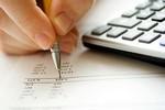 Penny Lane Personnel: Главных бухгалтеров все чаще наделяют финансовым функционалом