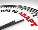 8 советов, как максимально быстро адаптироваться в трудовом коллективе