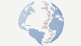 Глобальный Барометр CFO 2012: Четыре тенденции в России и в Америке