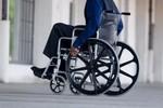 Marks & Spencer в Англии наймет 1000 человек с инвалидностью