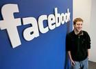 Число пользователей Facebook превысило один миллиард человек