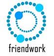 Запущено новое рекрутинговое приложение для сети «ВКонтакте»