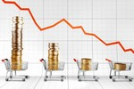 Спрос на продавцов растет, а на коммерческих директоров — падает