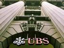 Банк UBS уволит 10 тысяч человек