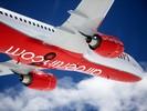 Air Berlin сократит около 10 процентов персонала