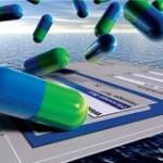 Кадровые тренды фармацевтического рынка России