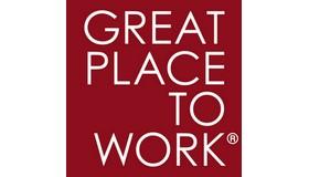 Great Place to Work представила свой рейтинг лучших работодателей 2012 года