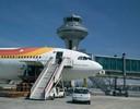 Iberia сократит 4,5 тысячи сотрудников