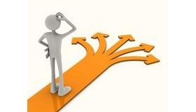Аналитики кадрового рынка отмечают заметный рост спроса на кандидатов в сфере IT