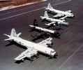 Компания Lockheed Martin уволила президента из-за «близких личных отношений» с сотрудницей