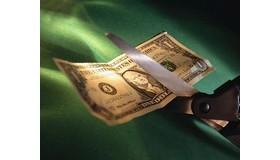 Госдума приняла поправки в пенсионное законодательство