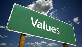Ценности и миссия компании: мода или требование времени?
