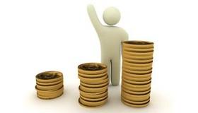 Adecco подготовила исследование заработных плат за второе полугодие 2012 года