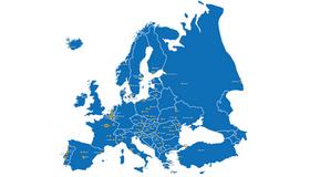 Universum представила европейский рейтинг лучших работодателей