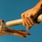 Финалисты Global Management Challenge