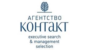 Итоги 2012 года от «Агентства Контакт»