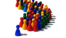 Американские компании потратят на развитие лидерства 13,6 млрд долларов в 2012 году