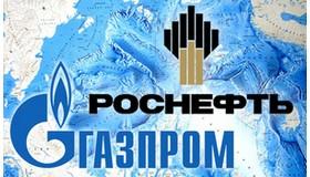 ВЦИОМ выявил наиболее привлекательных работодателей в России