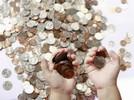 Зарплаты ученых на треть меньше средних по стране