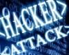 На прошлой неделе были взломаны около 250 тысяч учетных записей в Твиттере