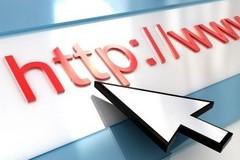 Власти России готовы к отмене блокировок в интернете?