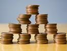 Только 10% компаний планируют повышать зарплаты сотрудникам в этом году