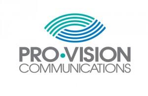 logo_pvc