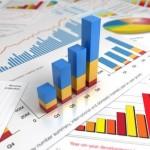 Как «коронакризис» повлиял на рынок труда