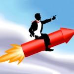 Отставки, назначения, реорганизация: 3М объявила о создании новых бизнес-сегментов