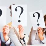 Ищем специалиста по кадровому делопроизводству: кейсы решают всё