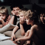 Фан или деньги: Молодежь больше не волнует размер собственного заработка