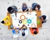Как идеи сотрудников помогают в развитии компании