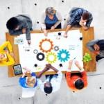Scrum, agile и прочие модные словечки. Готовы ли российские компании к командной работе над проектами?