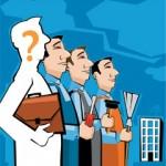 Квест как инструмент обучения и адаптации новых сотрудников