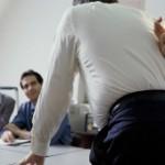 «Левая занятость»: уволить или воспитывать?