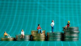 Прогноз по заработным платам на 2019 год: снижение темпов роста вознаграждения в большинстве стран мира