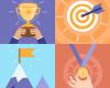 Командные игры как инструмент HR и бизнеса