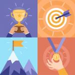 V Олимпиада бизнес-игр и нетворкинга: результаты