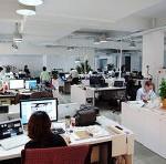 Open space против удаленной работы