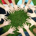 Работа за городом: как сохранить команду при переезде