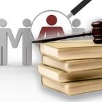 Как выгоднее нанять сотрудника без проблем с законом