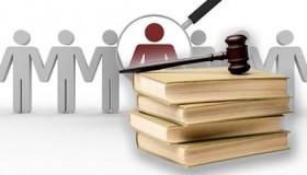 Оценка квалификации работников: а судьи кто?