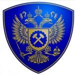 Минтруд разъяснил порядок перевода россиян на удаленку