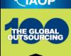 Топ-100 лучших аутсорсинговых компаний мира