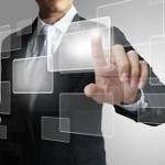 Современный офис: люди + технологии