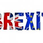 Brexit. Главные вопросы и ответы от юристов.