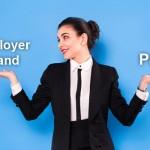 Как и зачем работодатели превращают свои компании в «фабрики впечатлений» для сотрудников