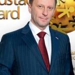 2016 Europe Staffing 100 — первый россиянин среди самых влиятельных персон кадровой индустрии Европы
